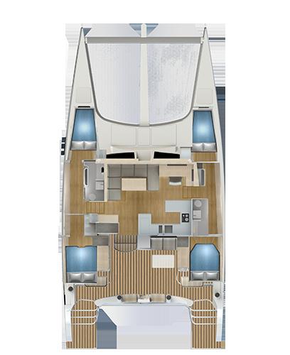 GA_1600_4_cabin-1