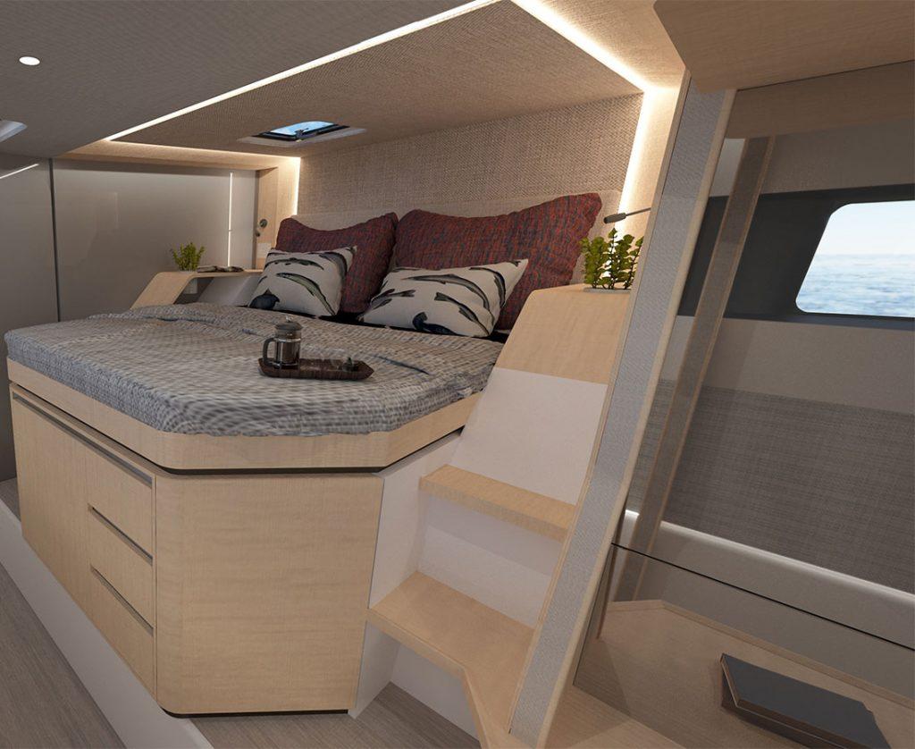 Seawind-1370-cabin