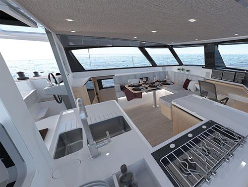 Seawind-1370-indoor-outdoor