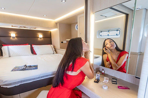 best-luxury-52-foot-seawind-catamaran-2