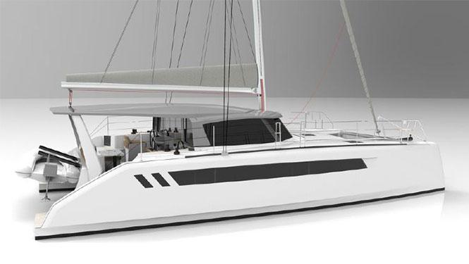 seawind-1370-layout-7