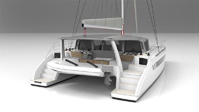 seawind-1370-layout-8