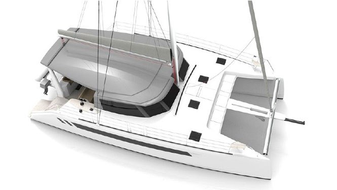 seawind-1370-layout-9