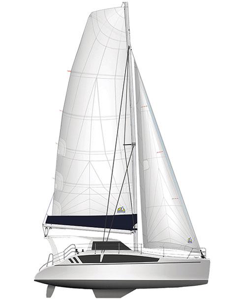 Seawind-1160-layout-1