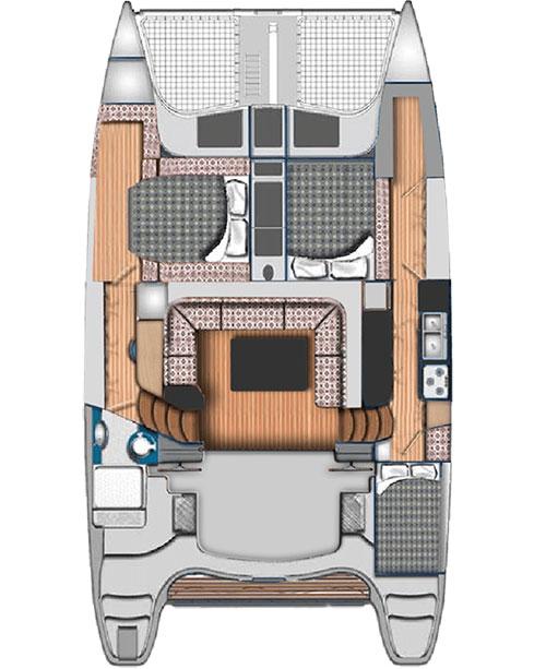 Seawind-1160-layout-2
