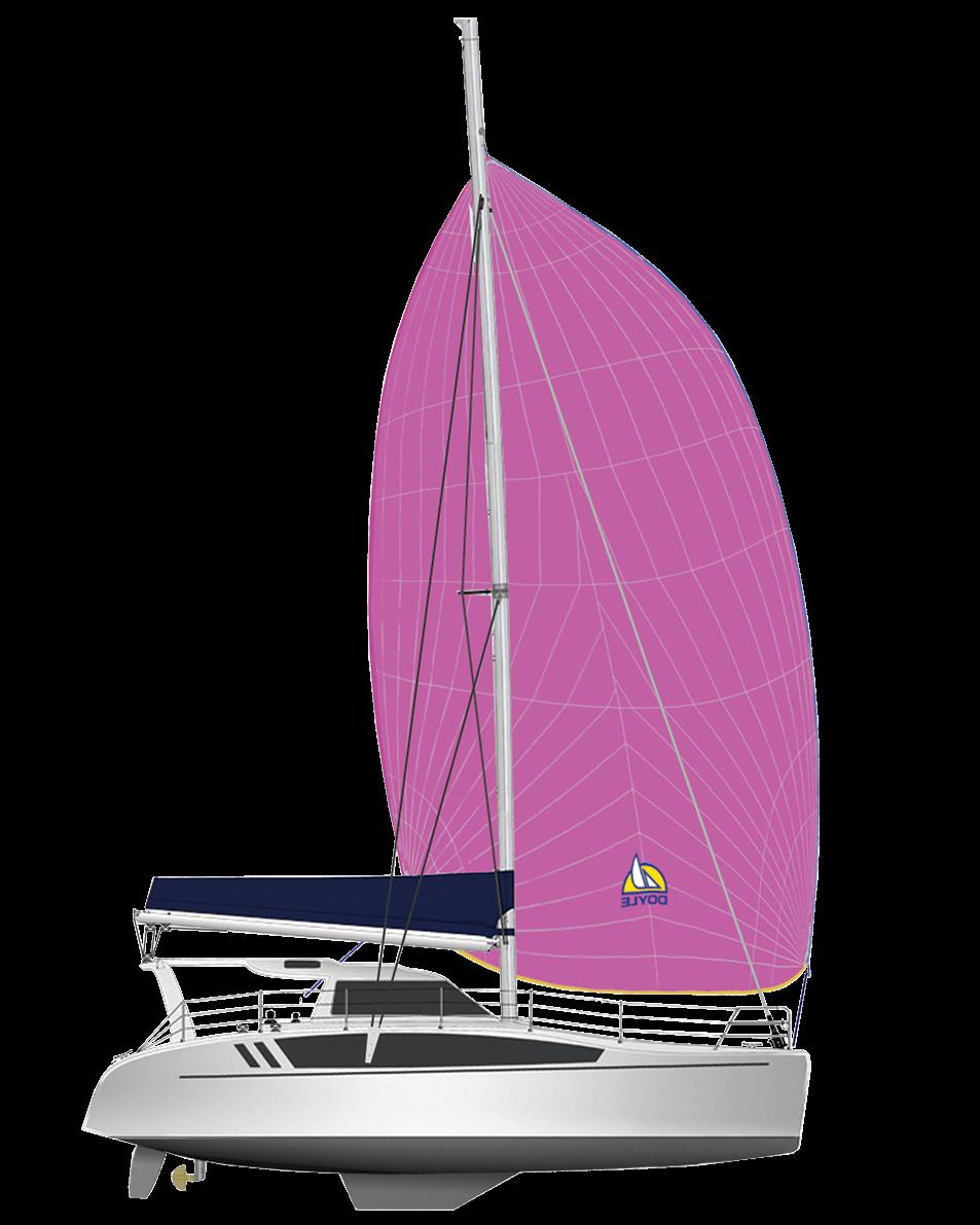 Seawind-1260-sailplan-MPS