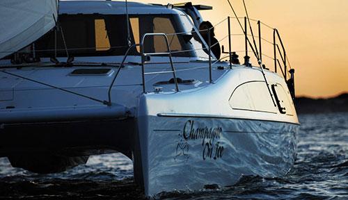 seawind-1160-tight-frontside