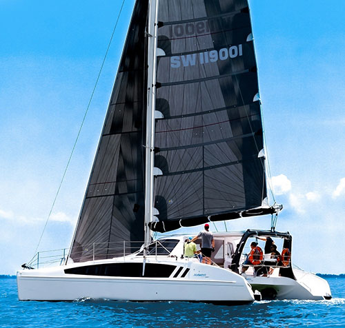 seawind-1190-carbon-reinforcement