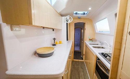 seawind-1260-kitchen