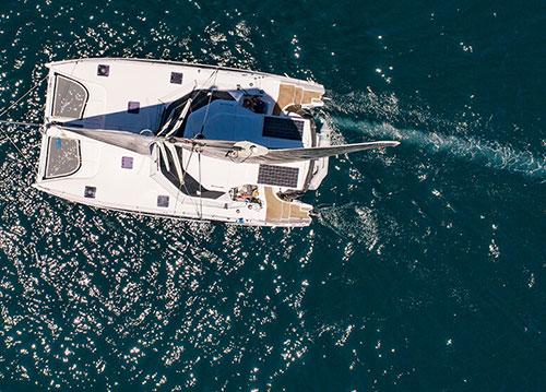 seawind-catamaran-aerial